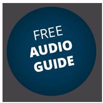 audioguide_en