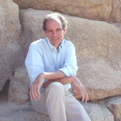 Dr. Bob Brier